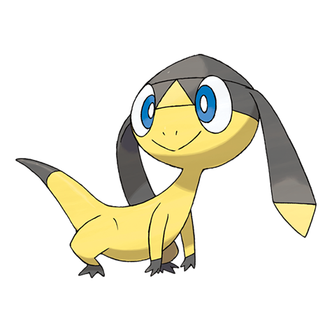 Eguana