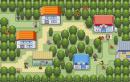 Kleinstadt-Remake mit Leben