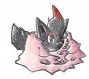 570 - Zorua