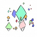 Fakemon - Pixelf