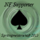 NF Supporter