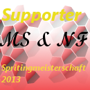 MS & NF Supporter