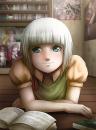 Yuka In Love~