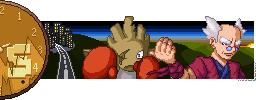 Pokémon-Sprite: Alde komm her