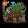 Ankysaurus