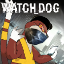 : Watch_Dogs