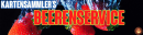 Beerenservice Banner