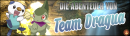Team Draqua