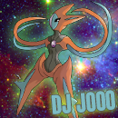 Deoxys Avatar