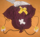 Driftlon Mütze