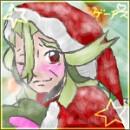 Geichi Weihnachtsava~