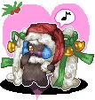 Kleines Shiny Weihnachts Erufuun~