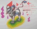 Kunukukku Katze~