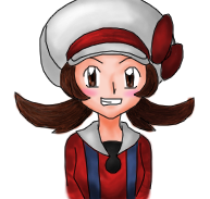 Pokémon-Zeichnung: Soul