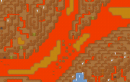 Feuerhöhle
