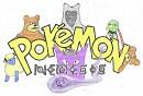 Pokémon Nèmesis (bunt)