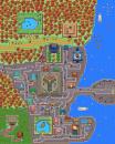 Tox-City