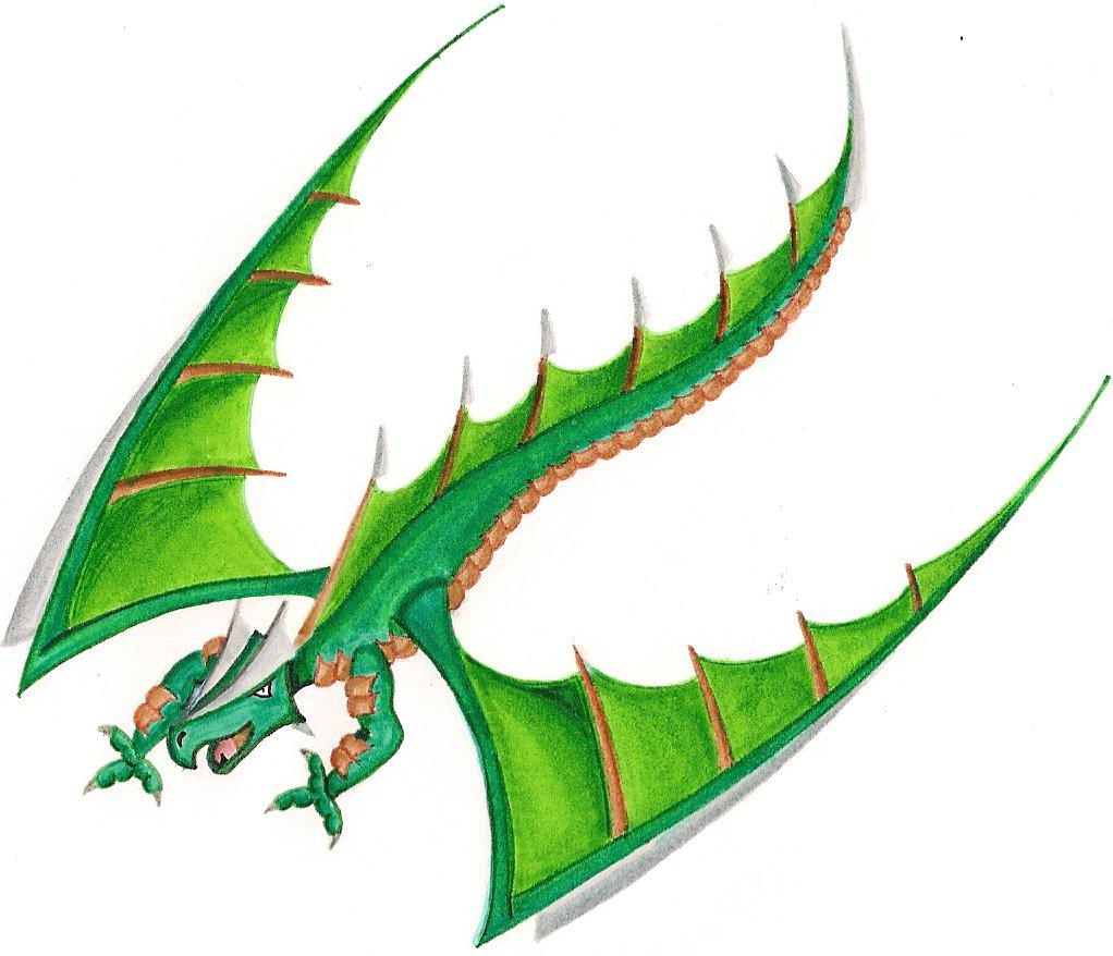 Drakeon pokemon images pokemon images for Boden pokemon
