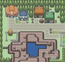 noch son Dorf