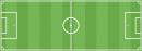 Test-Fußball-Map