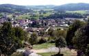 Foto der Woche #018: Zell in der Oberpfalz