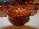 Foto der Woche #038: Muffin