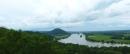 Foto der Woche #056: Die Donau hinab
