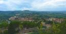 Foto der Woche #060: Toskana-Panorama
