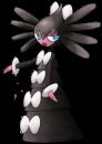 Gochiruzeru