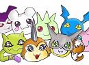 Digimonbabies