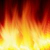 Feueravatar