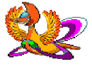 Flügelcresselia