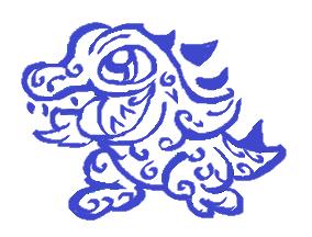 Pokémon-Zeichnung: Karnimani tattoo