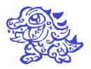 Karnimani tattoo