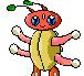 Käferpokemon