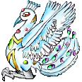Phönixpokemon