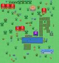 R-Dorf