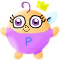 Baby Poof neu