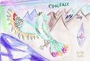 Coolfalc