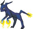 Pokémon-Sprite: Einreichung 10387