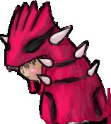 Pokémon-Zeichnung: Einreichung 13680