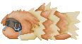 Pokémon-Pixelart: Einreichung 3734