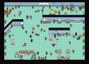 MWB#7 - Pokemonmarkt - Neugestaltung
