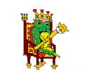 King Raupy