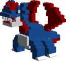 Lego Brutalanda