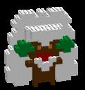 Lego Elfun
