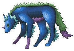 Pokémon-Pixelart: Einreichung 13714