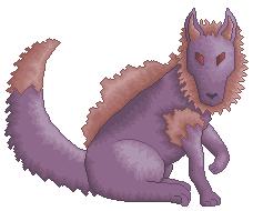 Pokémon-Pixelart: Einreichung 5603