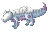Pokémon-Pixelart: Einreichung 6489