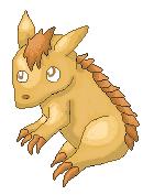 Pokémon-Pixelart: Einreichung 6910